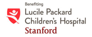 Logo for Lucile Packard Children's Hospital at Stanford